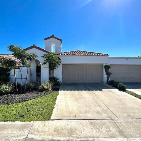 4985 Alicante Way, Oceanside, CA 92056 (#PTP2107208) :: Blake Cory Home Selling Team