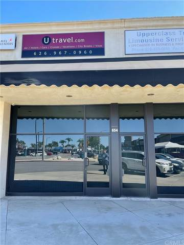 654 Shoppers Lane, Covina, CA 91723 (#PW21228078) :: The M&M Team Realty