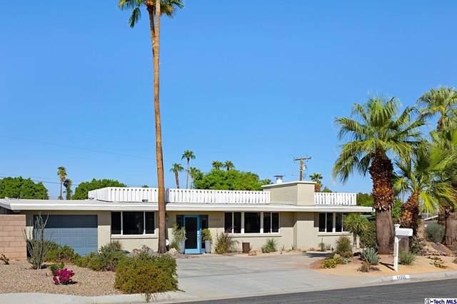 44565 San Jose Avenue, Palm Desert, CA 92260 (#320007934) :: Necol Realty Group