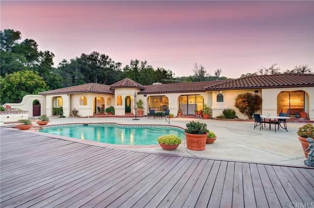 2689 Lopez Drive, Arroyo Grande, CA 93420 (#PI21228006) :: Necol Realty Group