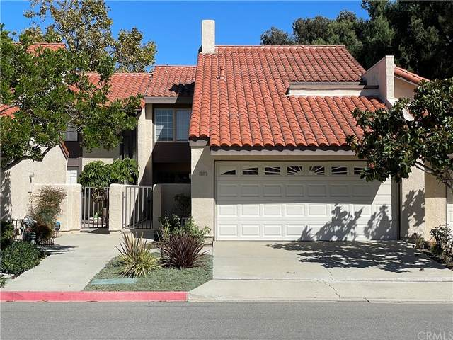8295 Roma Drive #31, Huntington Beach, CA 92646 (#PW21225233) :: Zutila, Inc.
