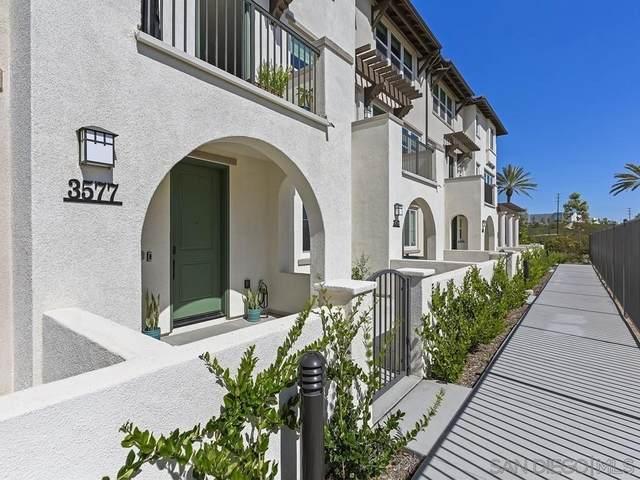 3577 Brody Way, Oceanside, CA 92056 (#210028867) :: RE/MAX Empire Properties