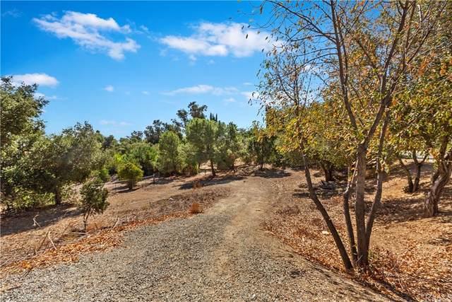 7739 Valle Vista Drive, Rancho Cucamonga, CA 91730 (#CV21228315) :: Zutila, Inc.
