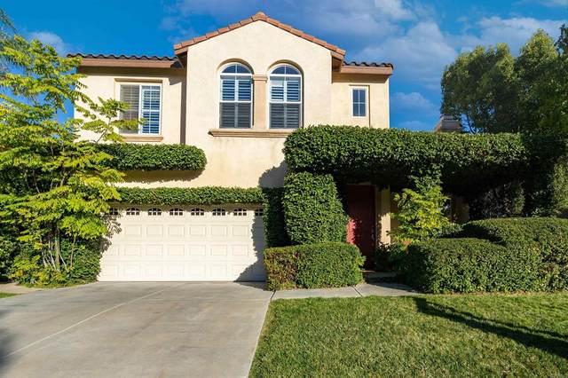 118 Chesapeake Court, San Marcos, CA 92069 (#PTP2107219) :: Murphy Real Estate Team