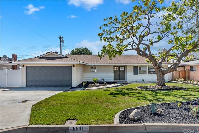 8541 Avalon Court, Alta Loma, CA 91701 (#IG21221146) :: Necol Realty Group