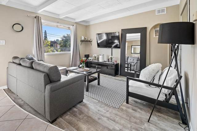 230 N Mission Road, Fallbrook, CA 92028 (#NDP2111737) :: Murphy Real Estate Team