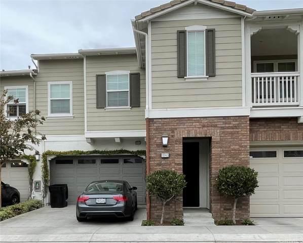 18945 Northern Dancer Lane, Yorba Linda, CA 92886 (#PW21228185) :: Murphy Real Estate Team