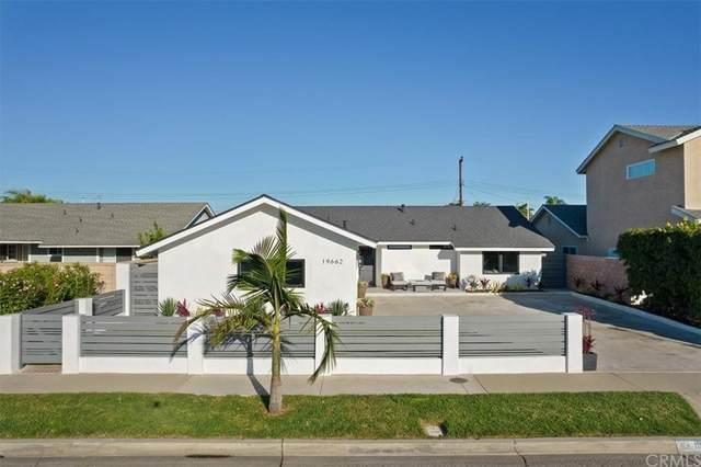 19662 Constellation Lane, Huntington Beach, CA 92646 (#OC21228370) :: Zutila, Inc.