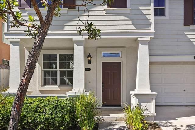 17639 Crabapple Way, Carson, CA 90746 (#PW21197619) :: RE/MAX Empire Properties