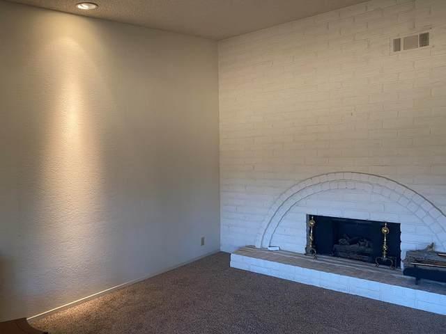 89 Cam Arroyo N, Palm Desert, CA 92260 (#219068953DA) :: Blake Cory Home Selling Team