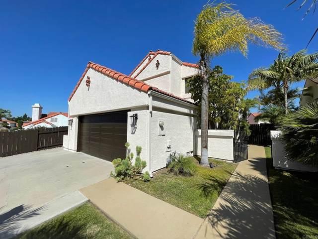 923 Redbud Rd, Chula Vista, CA 91910 (#PTP2107228) :: Necol Realty Group