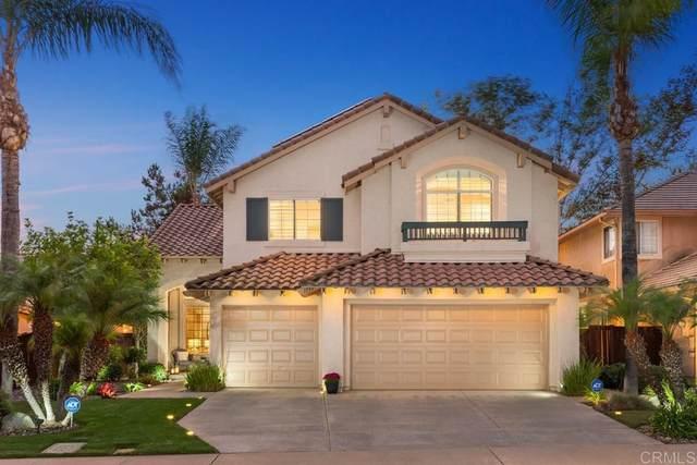 1750 Medinah Road, San Marcos, CA 92069 (#NDP2111753) :: Murphy Real Estate Team