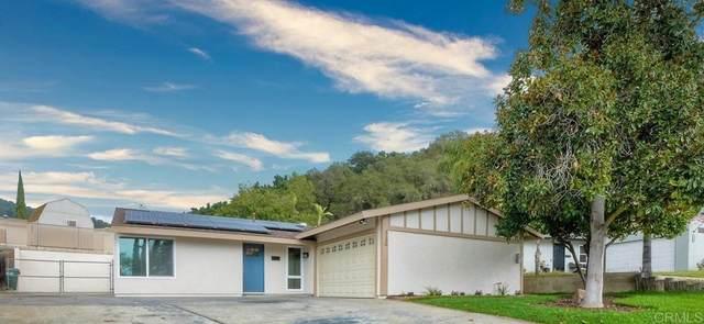 3031 Hypoint, Escondido, CA 92027 (#NDP2111756) :: Robyn Icenhower & Associates
