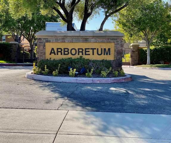26313 Arboretum Way #204, Murrieta, CA 92563 (#210028906) :: Cochren Realty Team | KW the Lakes