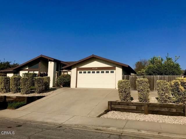 4728 Tiffany Park Circle, Santa Maria, CA 93455 (#V1-8929) :: Necol Realty Group