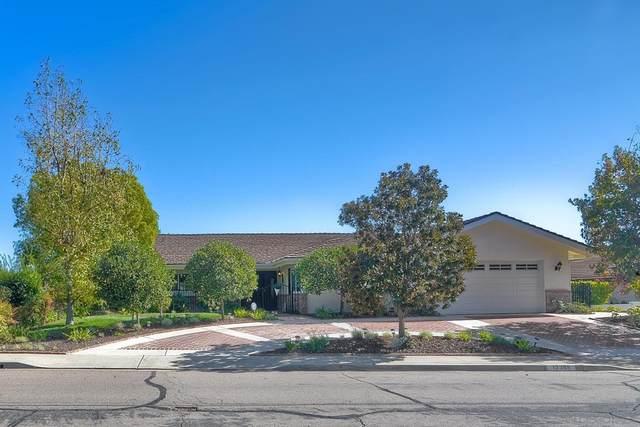 12359 Grandee Rd, San Diego, CA 92128 (#210028914) :: Necol Realty Group