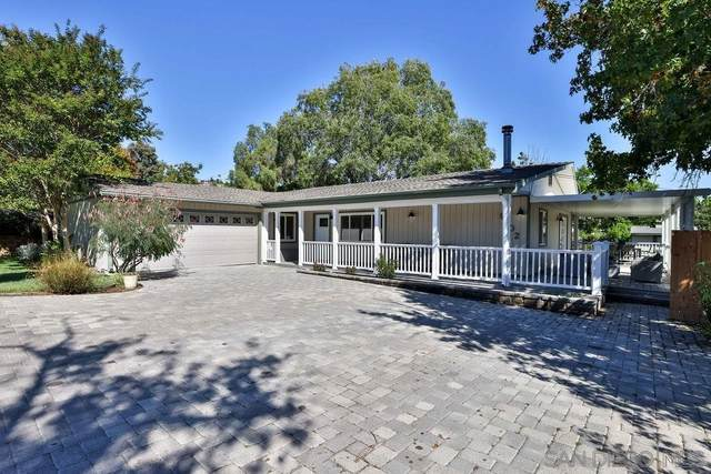9802 Sierra Madre, Spring Valley, CA 91977 (#210028916) :: RE/MAX Empire Properties