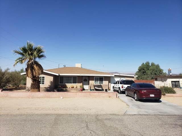 27904 Apache Avenue, Barstow, CA 92311 (#540126) :: RE/MAX Freedom