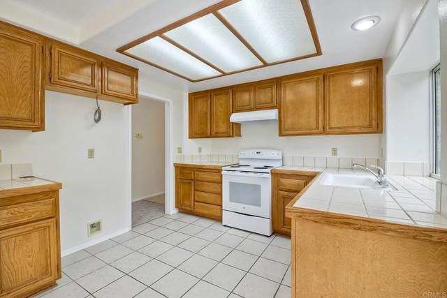 4683 Adra Way, Oceanside, CA 92056 (#NDP2111762) :: Murphy Real Estate Team