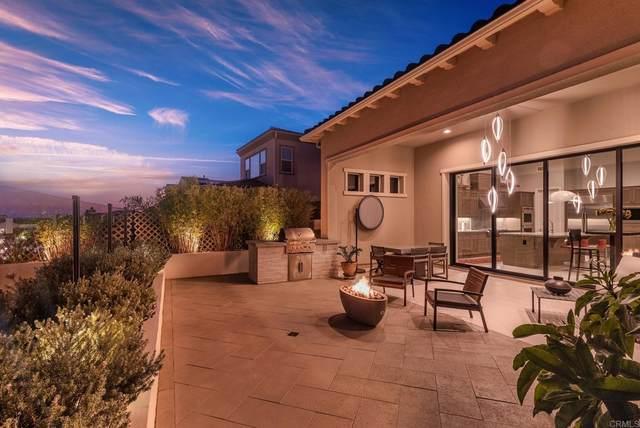 2531 Wellspring Street, Carlsbad, CA 92010 (#NDP2111763) :: Murphy Real Estate Team