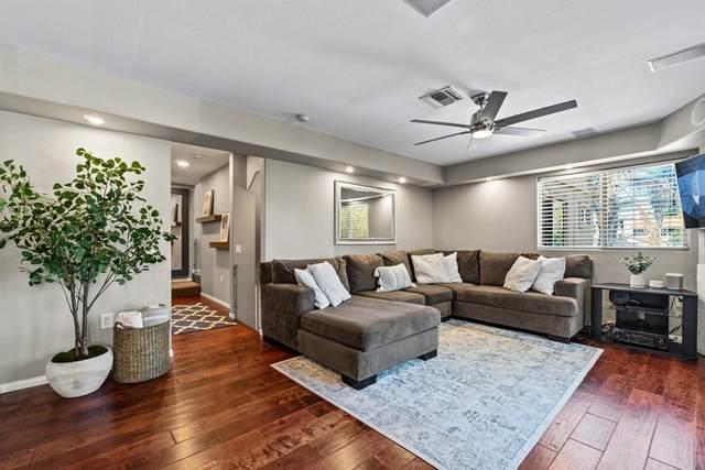 4404 Fanuel Street, San Diego, CA 92109 (#NDP2111765) :: Blake Cory Home Selling Team