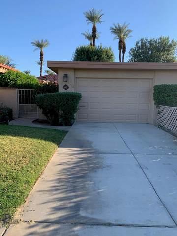 60 La Ronda Drive, Rancho Mirage, CA 92270 (#219068982DA) :: Blake Cory Home Selling Team
