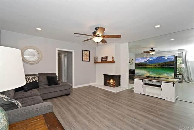 1501 S Pomona Avenue A7, Fullerton, CA 92832 (#TR21228540) :: Necol Realty Group
