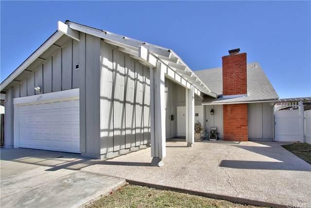 11391 Westonhill Drive, San Diego, CA 92126 (#SW21228671) :: Blake Cory Home Selling Team