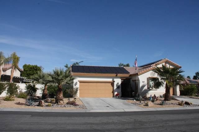 82738 Field Lane, Indio, CA 92201 (#219068983PS) :: Latrice Deluna Homes