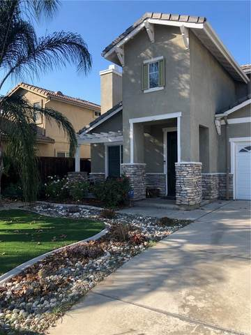 5246 Saddleback Street, Montclair, CA 91763 (#WS21227220) :: The Costantino Group   Cal American Homes and Realty