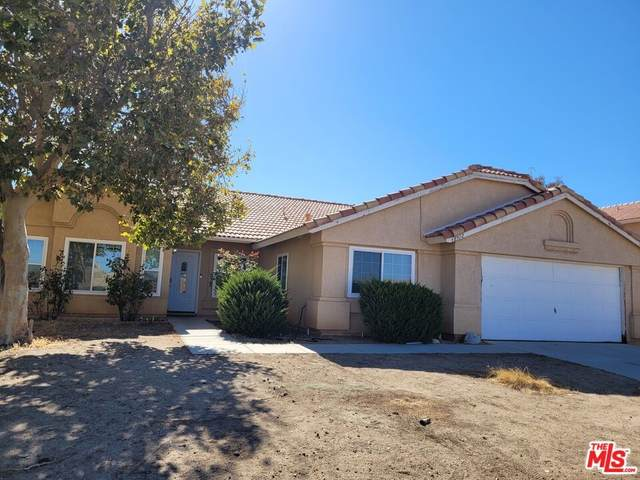 38912 Brookdale Road, Palmdale, CA 93551 (#21795440) :: Necol Realty Group