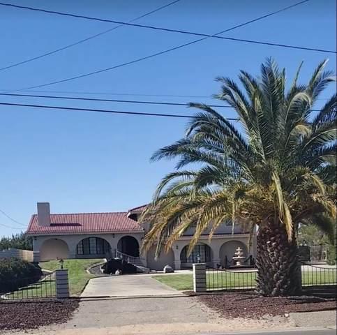 16810 Danbury Avenue, Hesperia, CA 92345 (#540131) :: RE/MAX Freedom