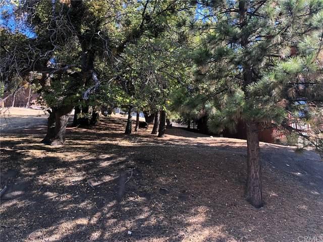 0 Valley Oak Drive, Running Springs, CA 92382 (#EV21228857) :: The M&M Team Realty
