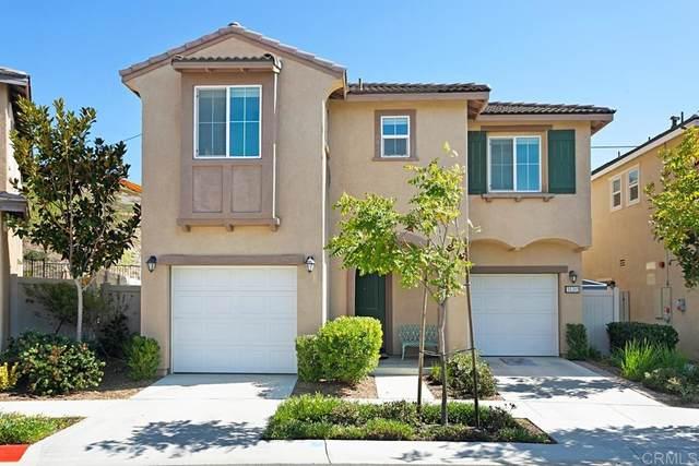 35313 White Camarillo Lane, Fallbrook, CA 92028 (#NDP2111778) :: Murphy Real Estate Team