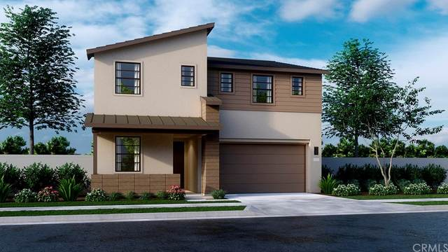 1627 Veridian, San Pedro, CA 90732 (#SW21228933) :: The M&M Team Realty
