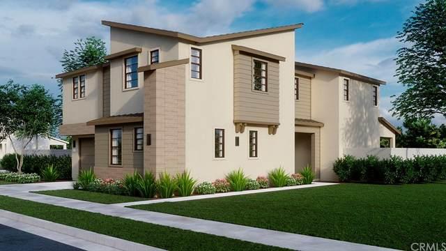 27527 Edgemont Drive, San Pedro, CA 90732 (#SW21228944) :: The M&M Team Realty