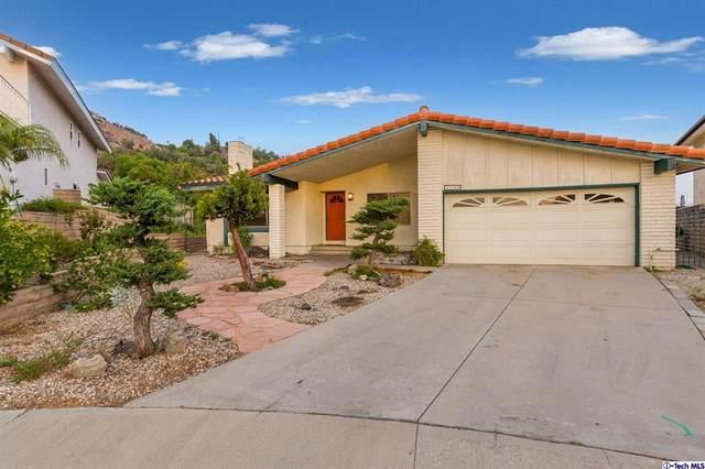 1140 Vista Ridge, Burbank, CA 91504 (#320008040) :: Necol Realty Group
