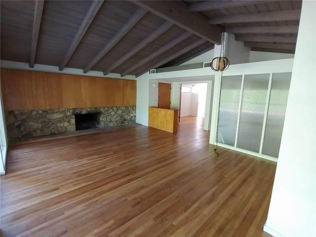 10611 Debra Avenue, Granada Hills, CA 91344 (#OC21226120) :: Necol Realty Group