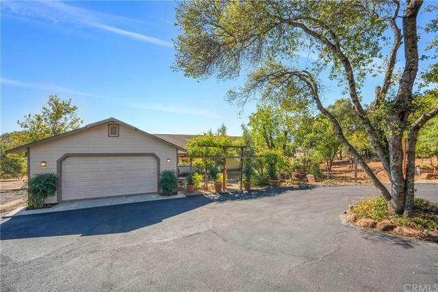 19560 Stonegate Road, Hidden Valley Lake, CA 95467 (#LC21190744) :: Swack Real Estate Group | Keller Williams Realty Central Coast