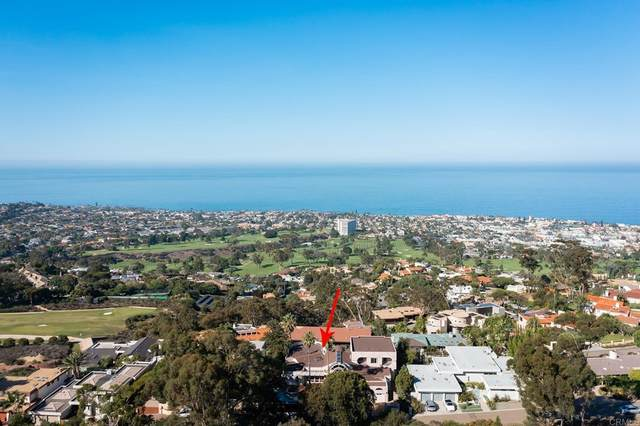 7191 Encelia Dr, La Jolla, CA 92037 (#NDP2111784) :: Murphy Real Estate Team