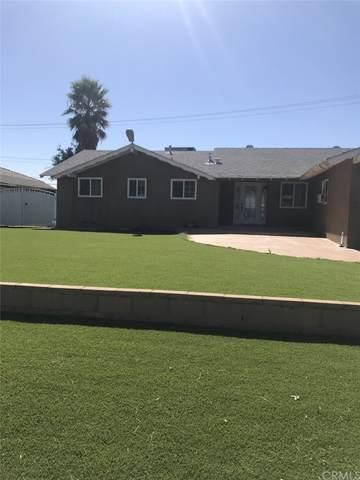 26173 23rd Street, Highland, CA 92346 (#IV21229145) :: RE/MAX Empire Properties