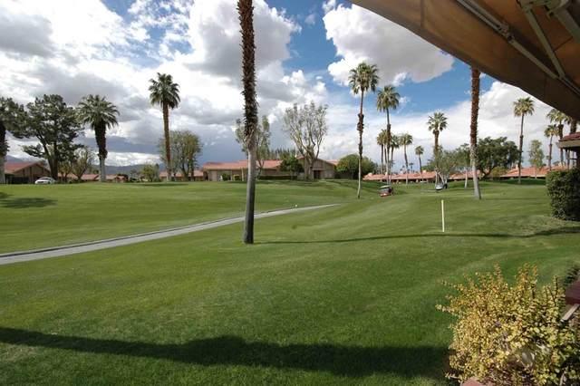 25 Camino Arroyo N, Palm Desert, CA 92260 (#219069019DA) :: Compass