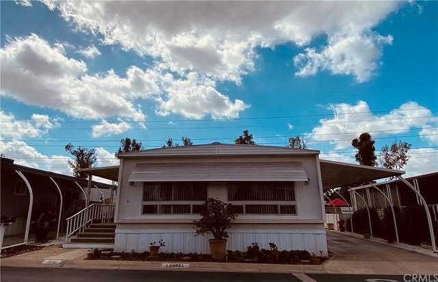 14851 Jeffrey Road #338, Irvine, CA 92618 (#SW21229139) :: American Real Estate List & Sell