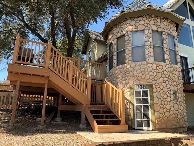 25193 Oak Lane, Descanso, CA 91916 (#PTP2107254) :: RE/MAX Empire Properties