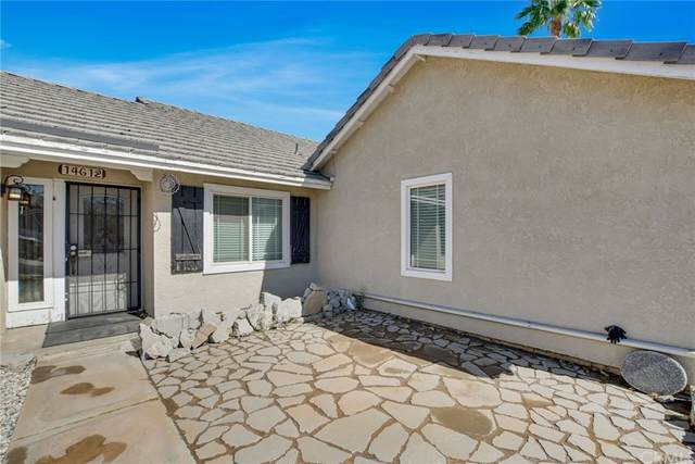 14612 King Canyon Road, Victorville, CA 92392 (#NP21229253) :: Necol Realty Group