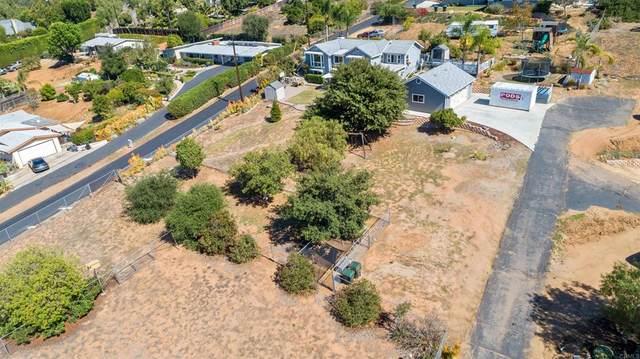 1648 York Drive, Vista, CA 92084 (#NDP2111799) :: Murphy Real Estate Team