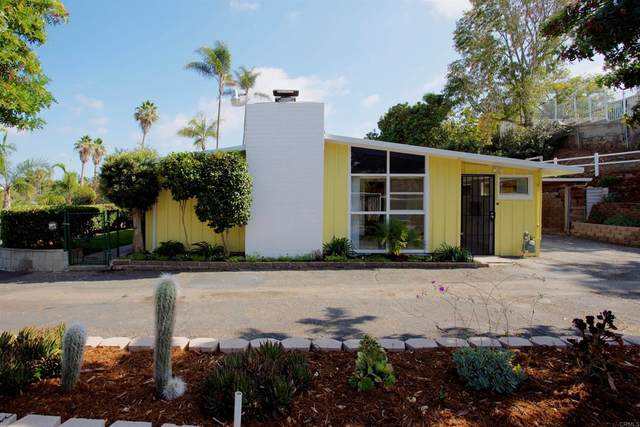 229 Morningside, Vista, CA 92084 (#NDP2111800) :: Swack Real Estate Group | Keller Williams Realty Central Coast