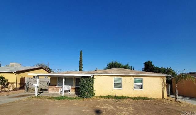 1654 N Rancho Avenue, Colton, CA 92324 (#IG21229335) :: The M&M Team Realty