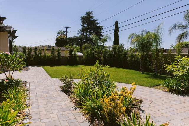 1122 Drake Road, Arcadia, CA 91007 (#AR21229346) :: The Marelly Group | Sentry Residential