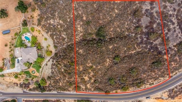 0 Vista De Montanas, Murrieta, CA 92562 (#IG21227478) :: The M&M Team Realty